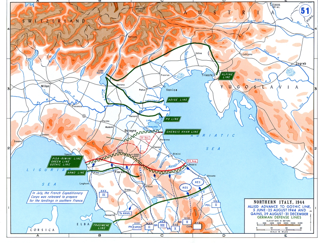 ww2_europe_map_italy_june_until_december_1944